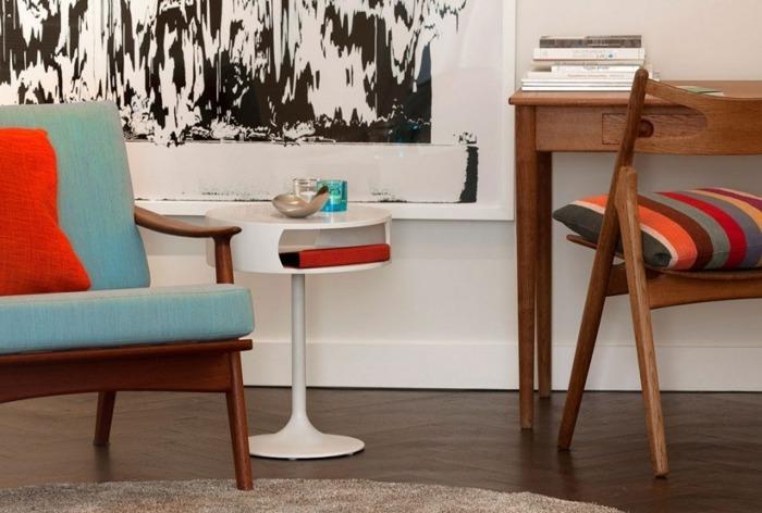 Awesome Designer Drehstuhl Plusch Gallery - Unintendedfarms.us ...