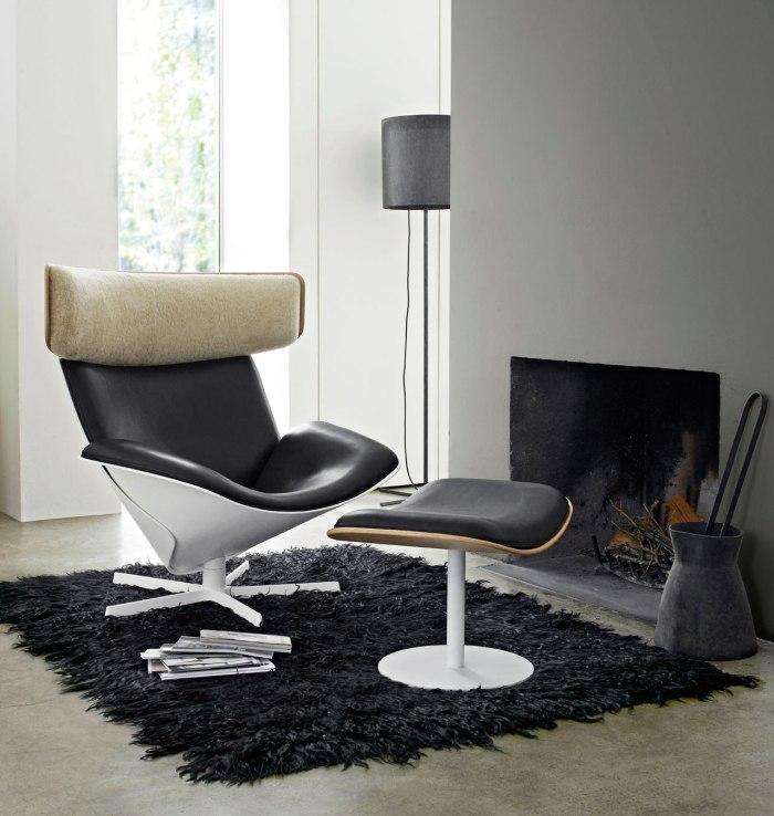 Schlafcouch design  best design armsessel schlafcouch flop contemporary inspirierend ...