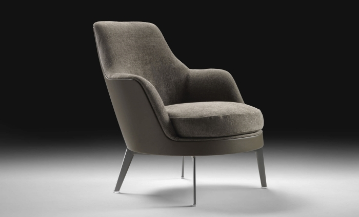 design armsessel schlafcouch flop [haus.billybullock.us]. design ...