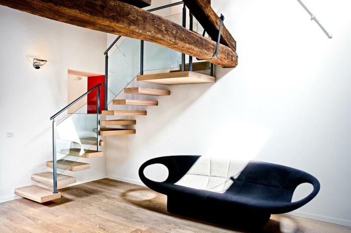 holz treppe design atmos studio   node2012-designde.paasprovider.com