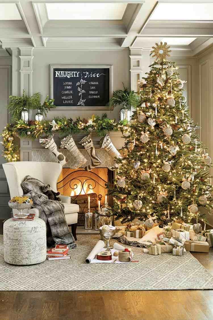 Deko ideen weihnachten dekoideen weihnachten draussen - Auto innen dekorieren ...