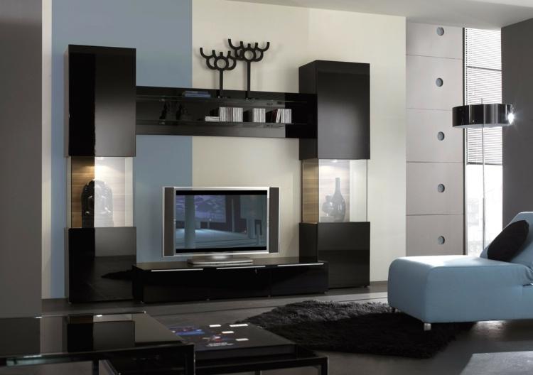 Best Anbauwand Verschonern Dekoideen Pictures - Amazing Home Ideas ...