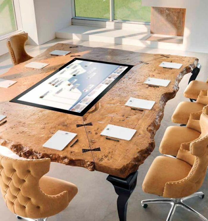 Designer mobel katzenbesitzer  Stunning Designer Mobel Baumstammen Pictures - House Design Ideas ...