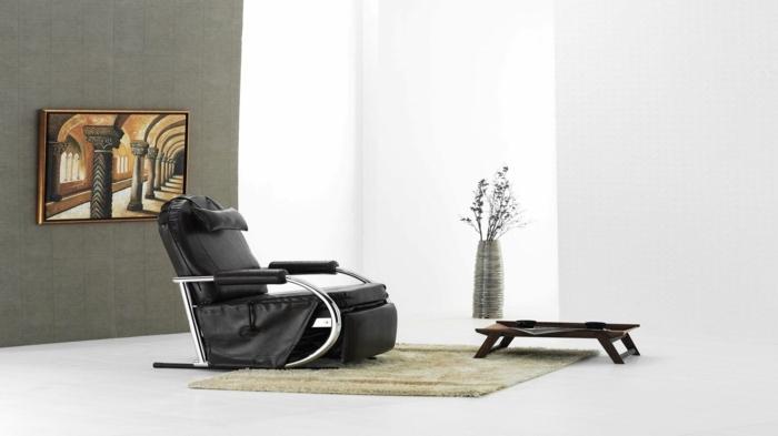 Inspirieren Ontwerpers Kreativ Relax Sessel - Design - inspirieren ontwerpers kreativ relax sessel