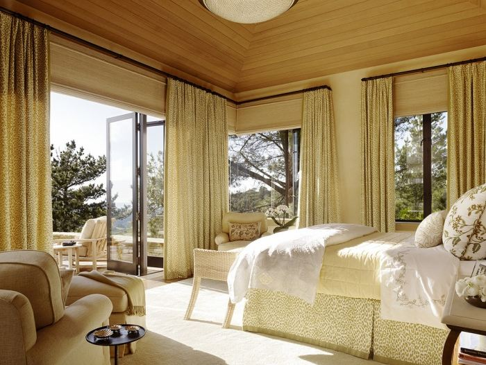 Schlafzimmer farben ideen mehr weite  schlafzimmer farben modern solarium auf schlafzimmer auch farben ...