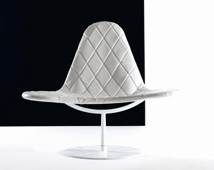 Sessel Kaufen U2013 Designer Sessel Fürs Moderne Wohnzimmer   Designer  Sessel Moderne Einrichtung