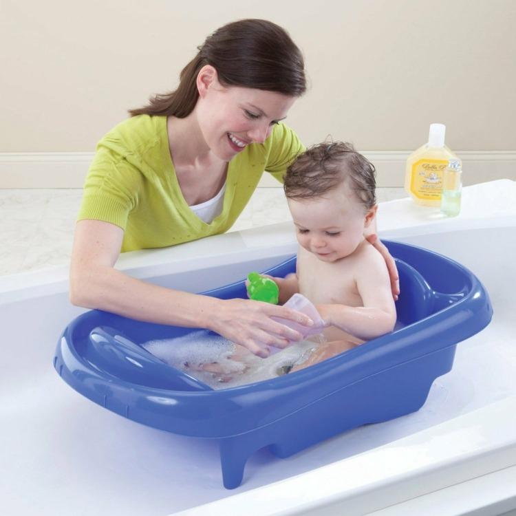 Toll Wohnung Kindersicher Machen   Tipps Für Werdende Eltern   Kueche  Kindersicher Machen Tipps