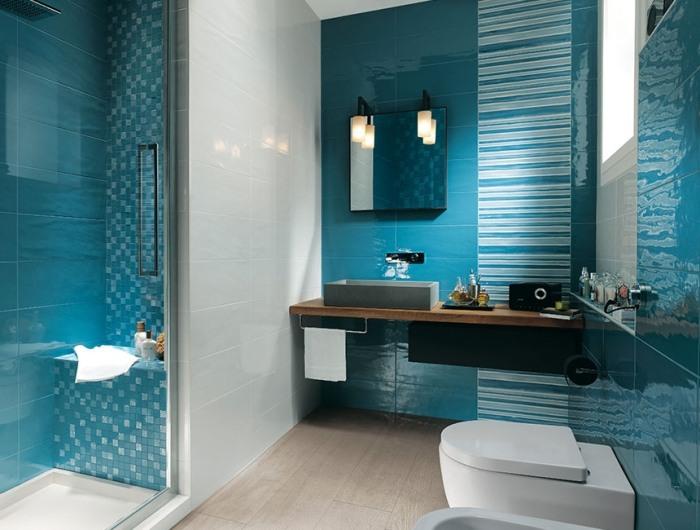 Klug Badezimmer Design Stauraum Organisieren | Ocaccept.Com