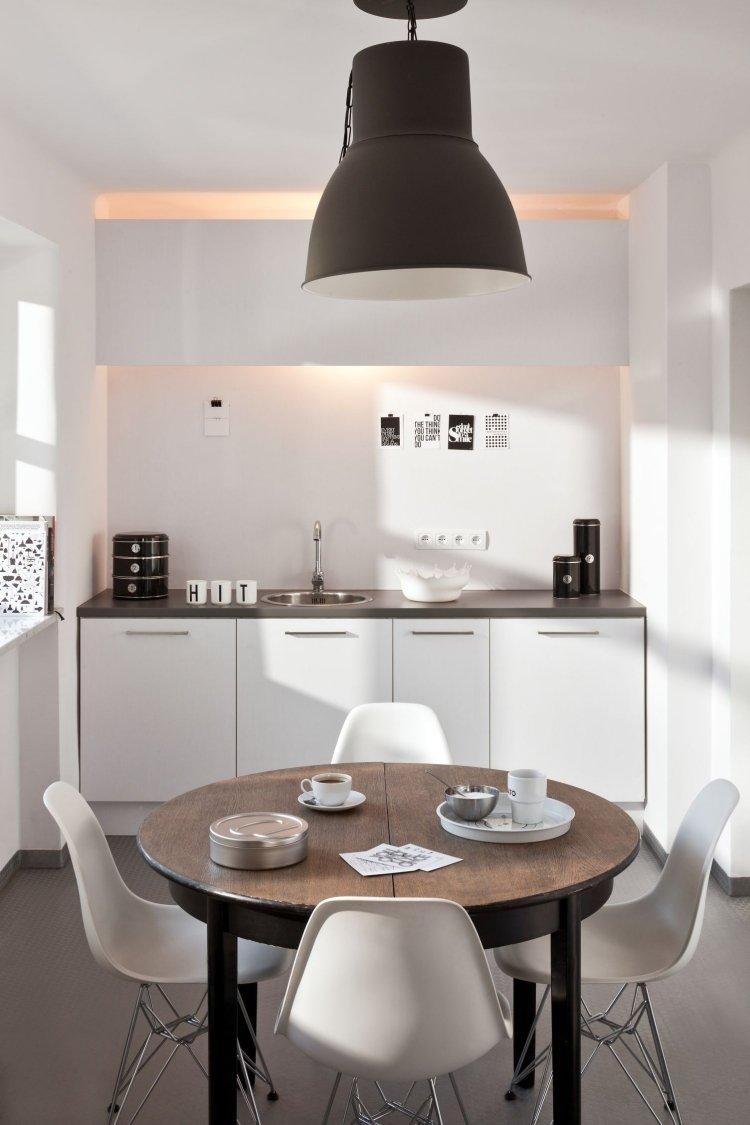 Kleine Tische Für Küche