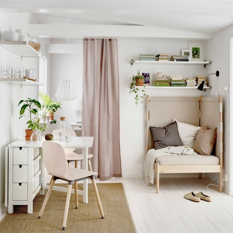 Ikea Esstisch Beispiele Skandinavisch - Design - ikea esstisch beispiele skandinavisch
