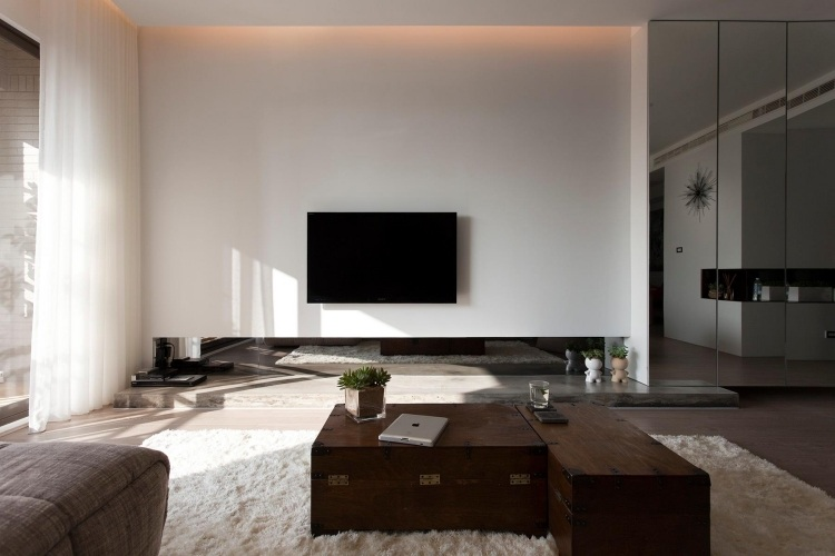 Led-beleuchtung-wohnzimmer-ideen-led-wohnzimmer-ideen-wohnraum-led ...