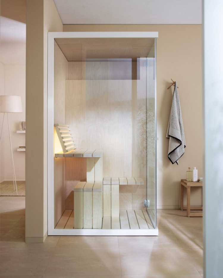 ... Kompakte Singlekuche Design   Design   Kompakte Singlekuche Design  Kompakte Kuche ...