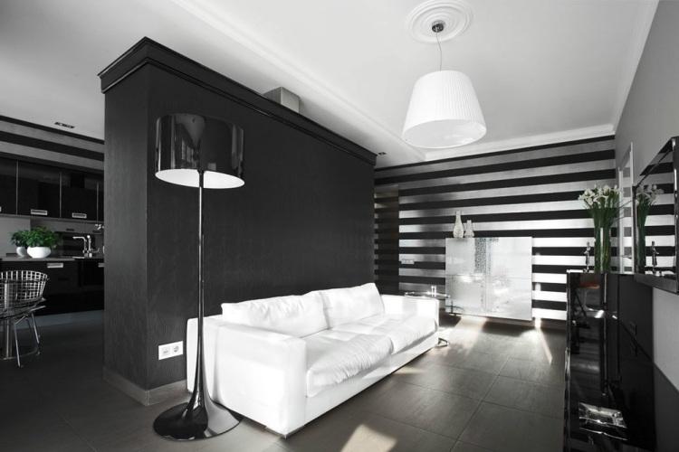 wohnzimmer modern tapezieren wohnzimmer wande tapezieren ideen ... - Wohnzimmer Modern Tapezieren