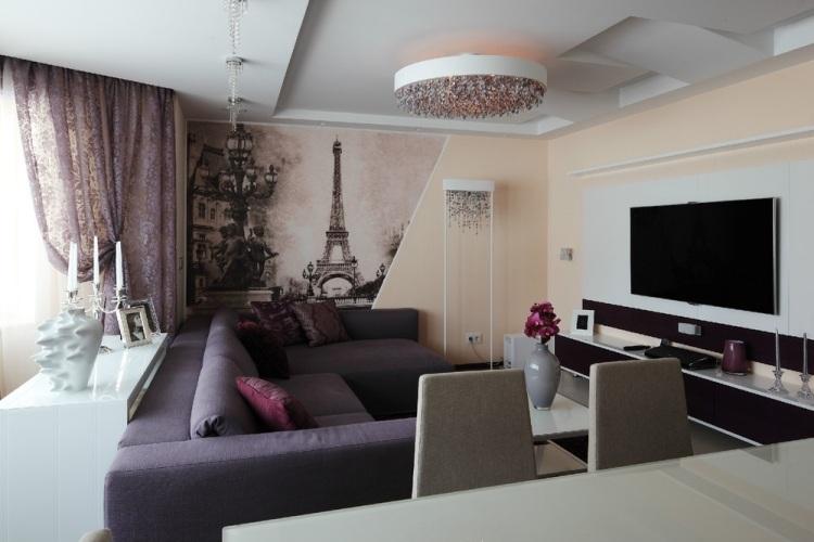 ... Wohnzimmereinrichtungen Ideen Zur Wohnzimmereinrichtung   29 Moderne  Beispiele   Wohnzimmereinrichtungen ...