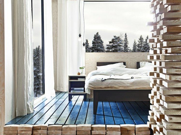 Schlafzimmer-ideen-katalog-68 haus renovierung mit modernem - schlafzimmer ideen katalog