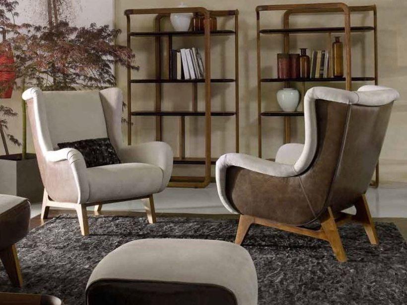 Bemalte Mobel Romantischen Motiven ~ Haus Design und Möbel Ideen - bemalte mobel romantischen motiven