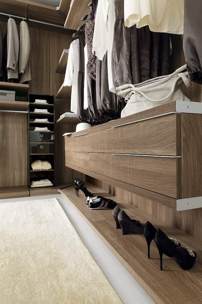 Begehbarer kleiderschrank modular system  Begehbarer-kleiderschrank-modular-system-85. beautiful begehbarer ...