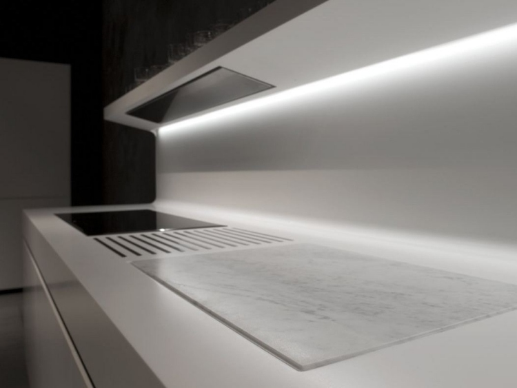 Neue Moderne Kuche Corian Antonio Lupi U2013 Churchworkinfo   Wohntipps  Moderne Kuche Dica