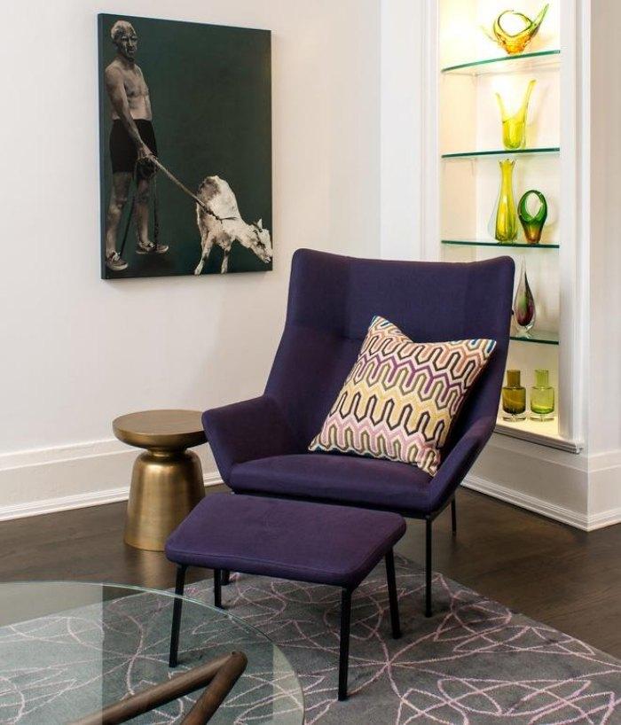 Fernsehsessel-im-wohnzimmer-relaxmobel-38 fernsehsessel im - fernsehsessel im wohnzimmer relaxmobel