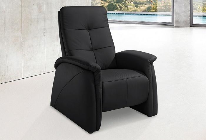 Fernsehsessel Im Wohnzimmer Relaxmobel - Design - fernsehsessel im wohnzimmer relaxmobel