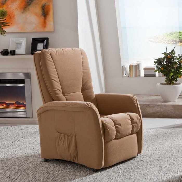 Fernsehsessel Im Wohnzimmer Relaxmobel u2013 edgetagsinfo - fernsehsessel im wohnzimmer relaxmobel