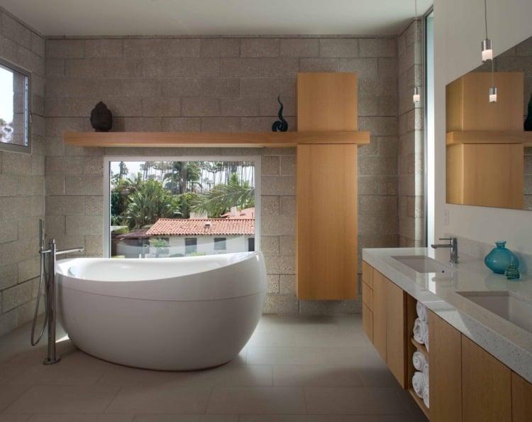 Badezimmer Fliesen Sauber Machen