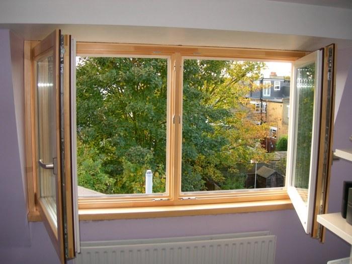 Stunning Schlafzimmer Ohne Fenster Images - Globexusa.us ...