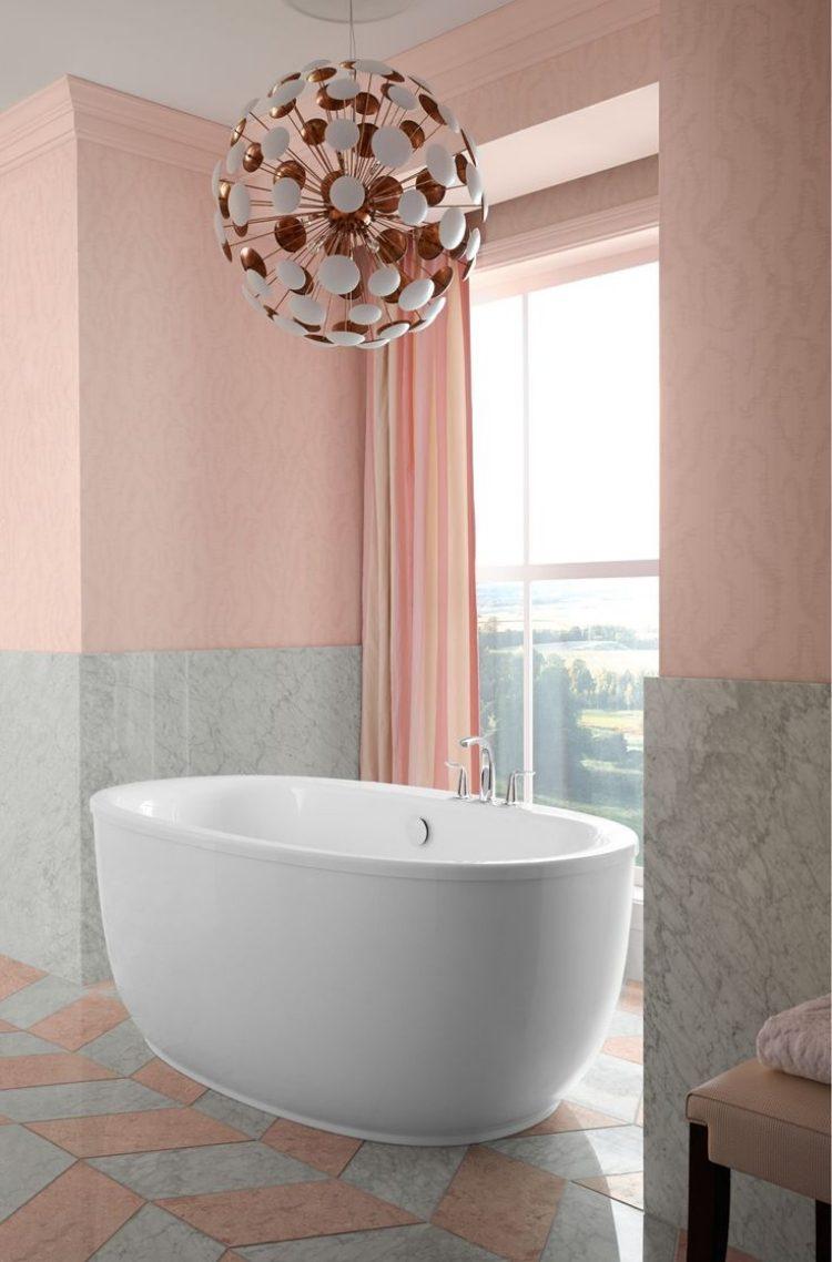 Badezimmer Fliesen Rosa 37 Einzigartig Rosa Mobel Fotos Schlafsofa