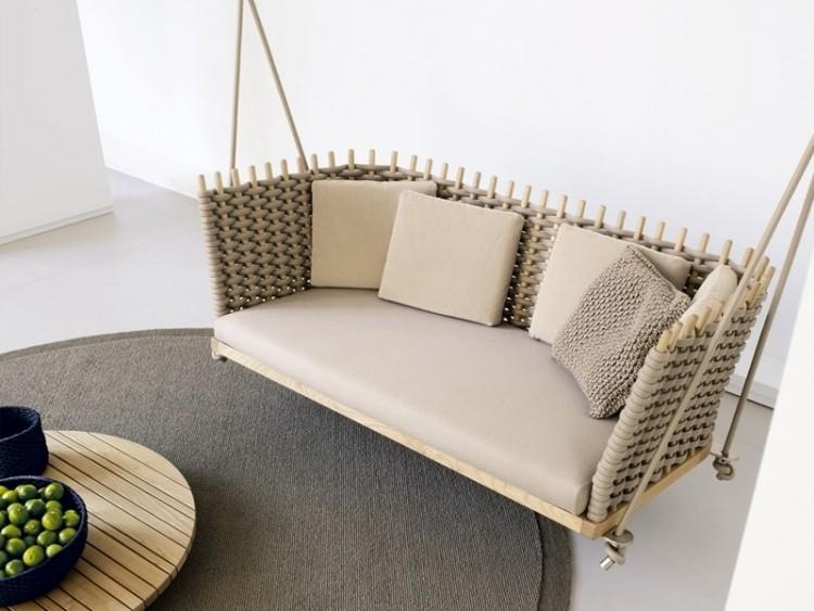 Lounge Gartenmobel Paola Lenti 91 Lounge Gartenmobel Paola Lenti Lounge  Gartenmobel Paola Lenti