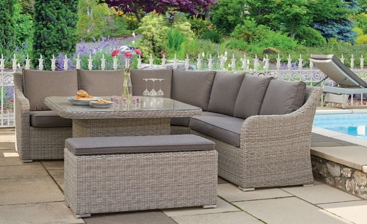 gartenmobel lounge sale – godsriddle,