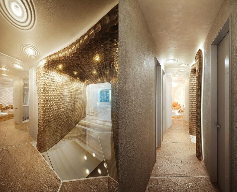 Emejing Wohnideen Speisen Moderne Contemporary - Amazing Home