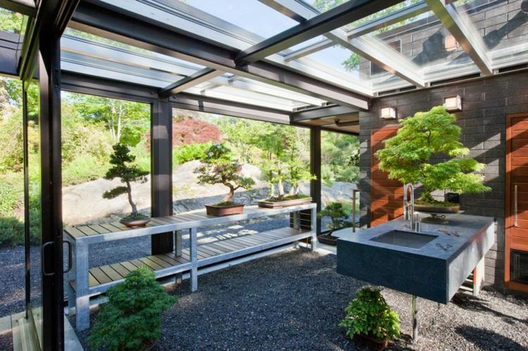 Das Moderne Sideboard Stil Design - Design