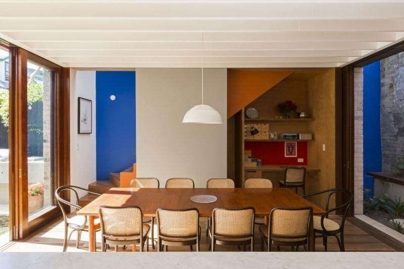 Beautiful Esszimmer Einrichtung Aktuell Design Ideas - Amazing Home ...