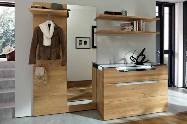 Ideen Für Garderoben   Designer Modelle Für Den Flur   Garderoben Ideen