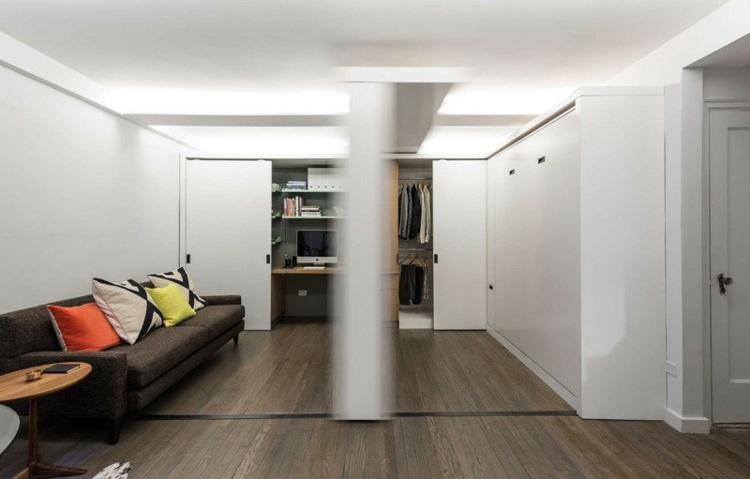 bett klappbar perfect betttablett klappbar with bett klappbar stunning bett klappbar with bett. Black Bedroom Furniture Sets. Home Design Ideas
