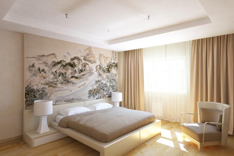 Emejing Wohnideen Speisen Moderne Contemporary - Amazing Home ...