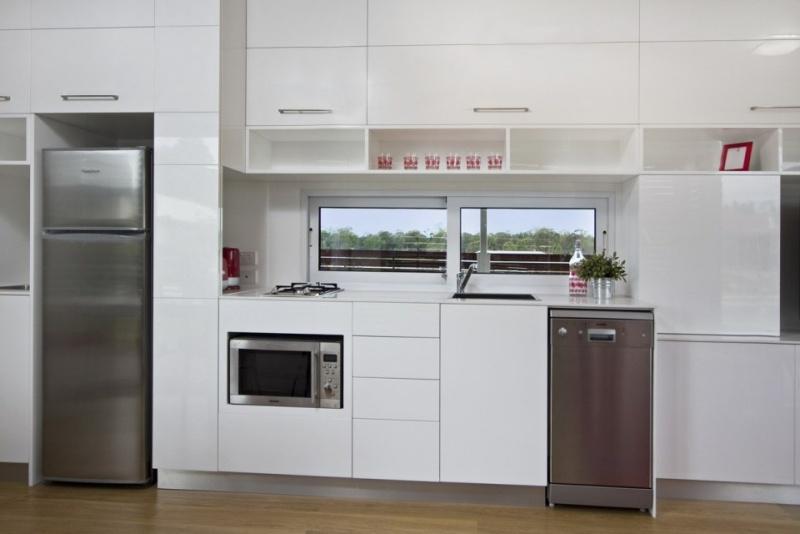Tapete Fliesenspiegel Küche