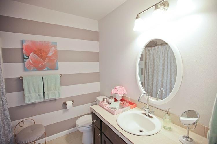 badezimmer 2x3m [hwsc], Badezimmer ideen