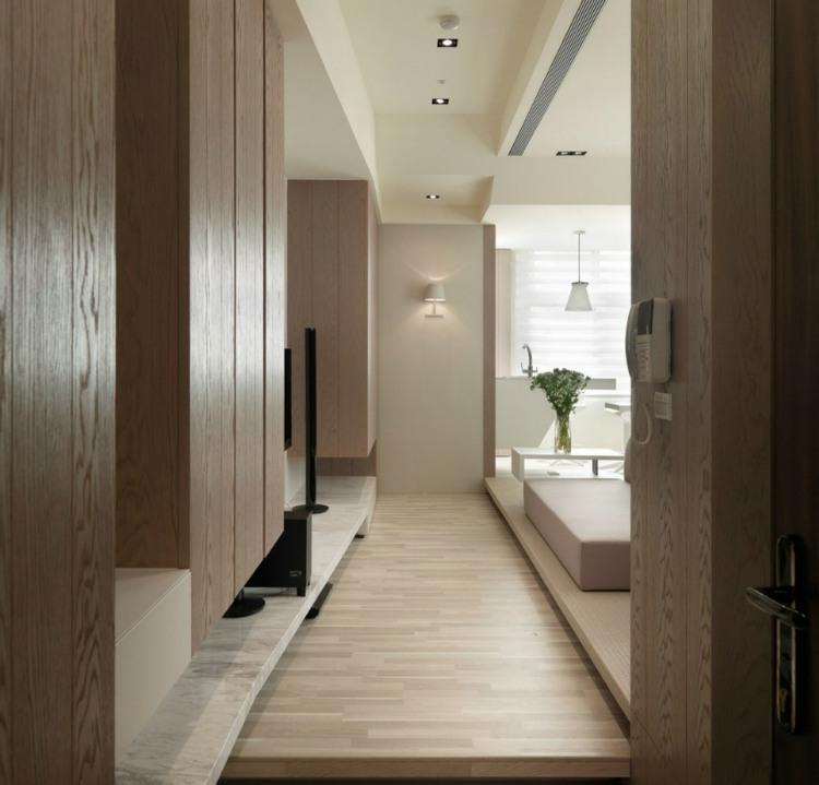 Zimmer Einrichten Software. Das Erste Haus Teil Der Innenausbau Und ...