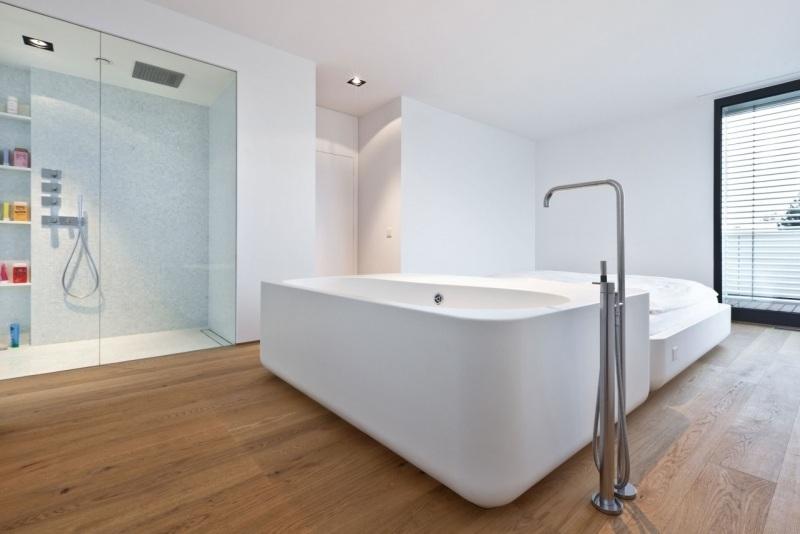 4Bilder1Wort Badezimmer - Design - badezimmer 94 spiel