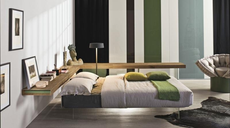 Schöne Betten | Jamgo.Co