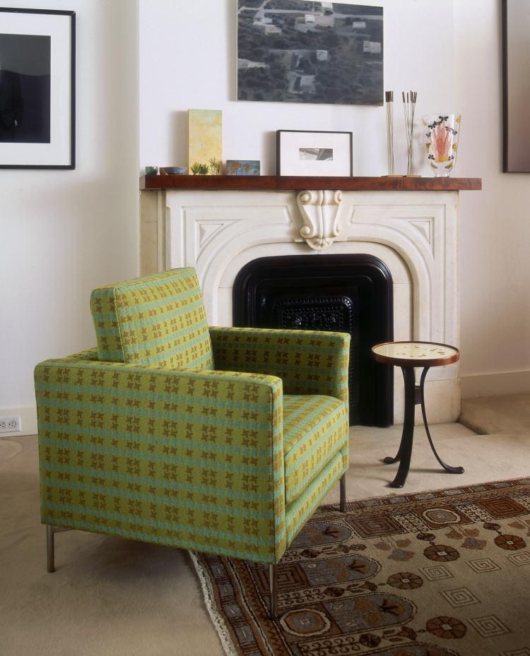 ... Bezugsstoffe Fur Polstermobel Umwelt Knoll ~ Haus Design Und Möbel    Bezugsstoffe Fur Polstermobel Umwelt Knoll ...