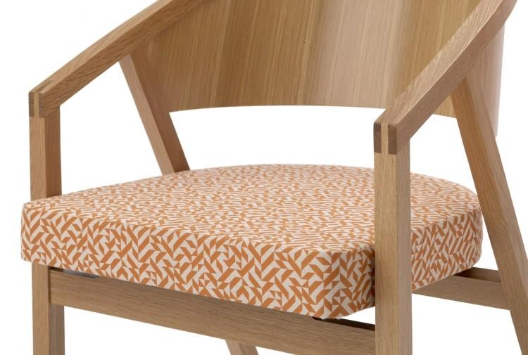 ... Bezugsstoffe Für Polstermöbel Umwelt Knoll ~ Möbel Ideen   Bezugsstoffe  Fur Polstermobel Umwelt Knoll ...