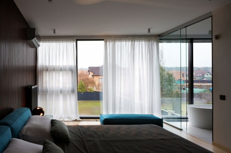 Stunning Bucherregal Designs Akzent Interieur Ideas - New Home - bucherregal designs akzent interieur