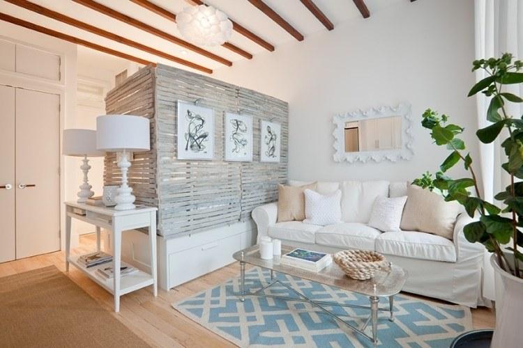 50 Ikea Einrichtungsideen Furs Moderne Wohnzimmer. SaveEnlarge