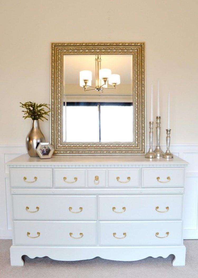 alte m bel aufarbeiten m bel aufarbeiten aus alt wird neu mit diesen tipps und tricks. Black Bedroom Furniture Sets. Home Design Ideas