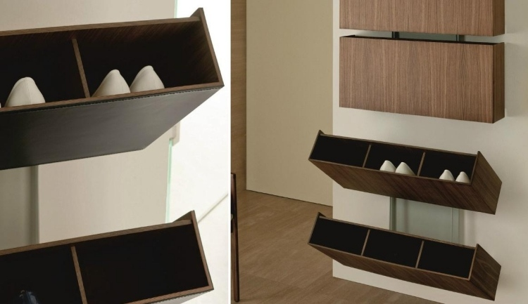 balkonmobel-design-ideen-optimale-nutzung-81. gartenmöbel u2022 ... - Balkonmobel Design Ideen Optimale Nutzung