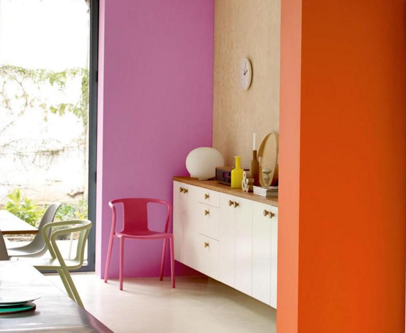 best 50 ideen esszimmer design pictures house design ideas neu 50 ...