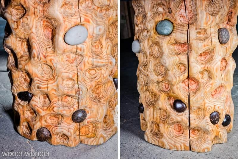 Danische Massivholzmöbel Douglasie ~ Möbel Ideen \ Innenarchitektur - danische massivholzmobel douglasie