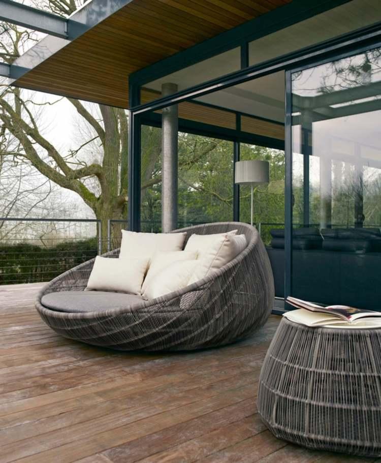 Emejing Aluminium Regal Mit Praktischem Design Lake Walls - aluminium regal mit praktischem design lake walls